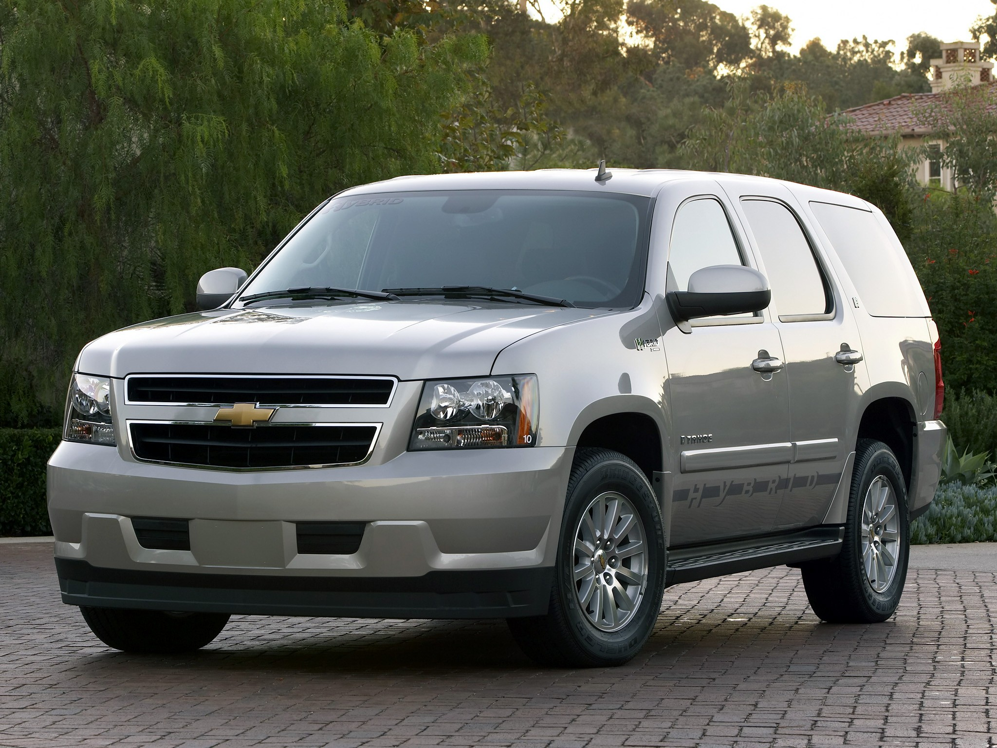 chevrolet tahoe specs 2008 2009 2010 2011 2012 2013. Black Bedroom Furniture Sets. Home Design Ideas