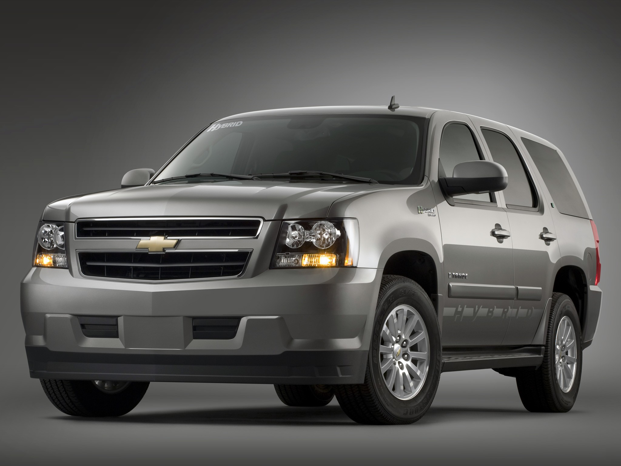 chevrolet tahoe specs 2008 2009 2010 2011 2012 2013 2014 autoevolution. Black Bedroom Furniture Sets. Home Design Ideas
