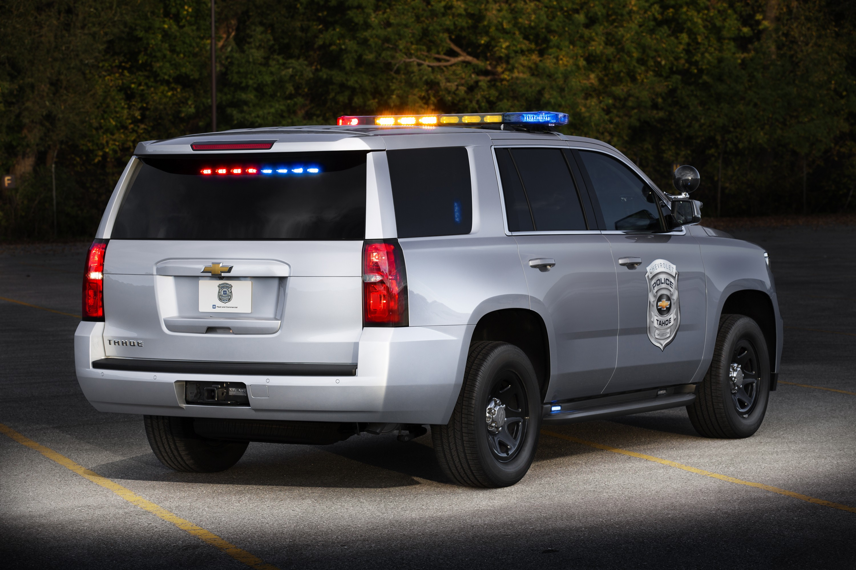 truck news spied front tahoe trend in motion prevnext chevrolet testing caught michigan future view trucks