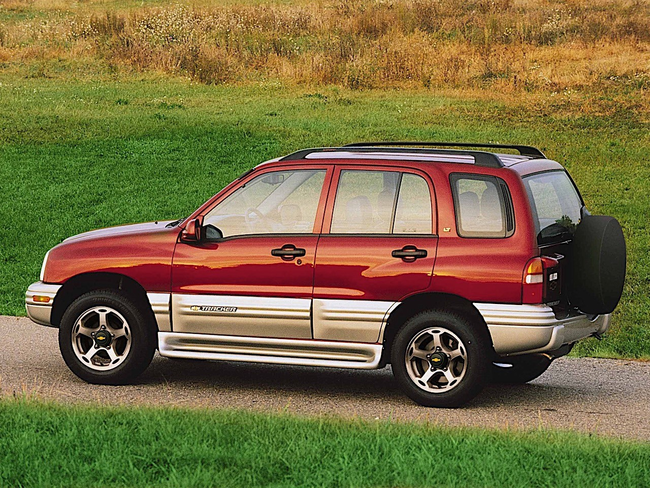 Chevrolet Tracker 1999 also Wand likewise Porsche 911 Carrera 996 2001 also Fiat 850 Sport Spider 1968 additionally Powder Coated Method Rims 533583. on gmc 6 0 motor