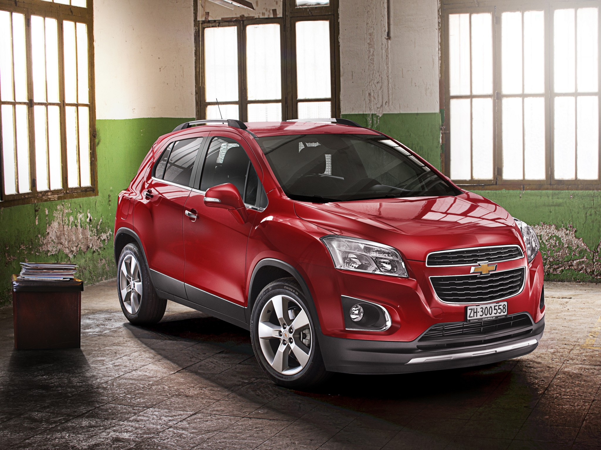 2014 chevy equinox vs ford escape chevrolet gmc dealership. Black Bedroom Furniture Sets. Home Design Ideas