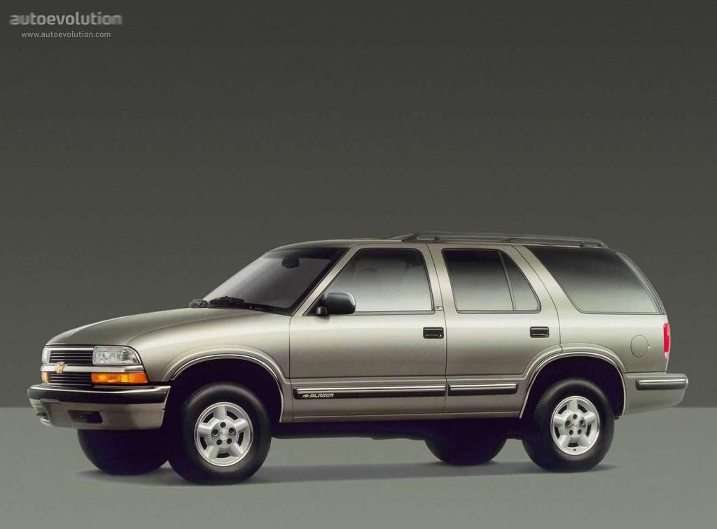 Hqdefault additionally Chevrolet Blazer Doors together with Maxresdefault additionally Chevrolet Blazer Doors also Maxresdefault. on 1999 chevrolet blazer