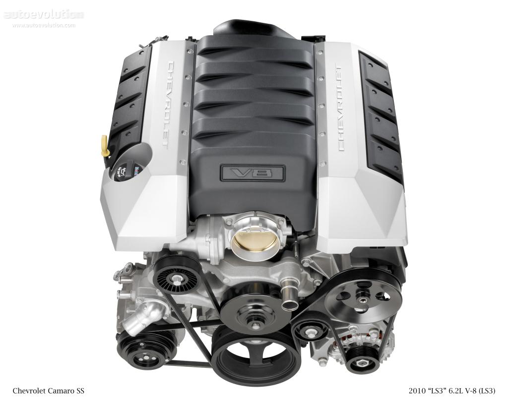Chevrolet Camaro Ss Specs Photos 2010 2011 2012 2013 2015 Ls3 Engine Wiring Diagram