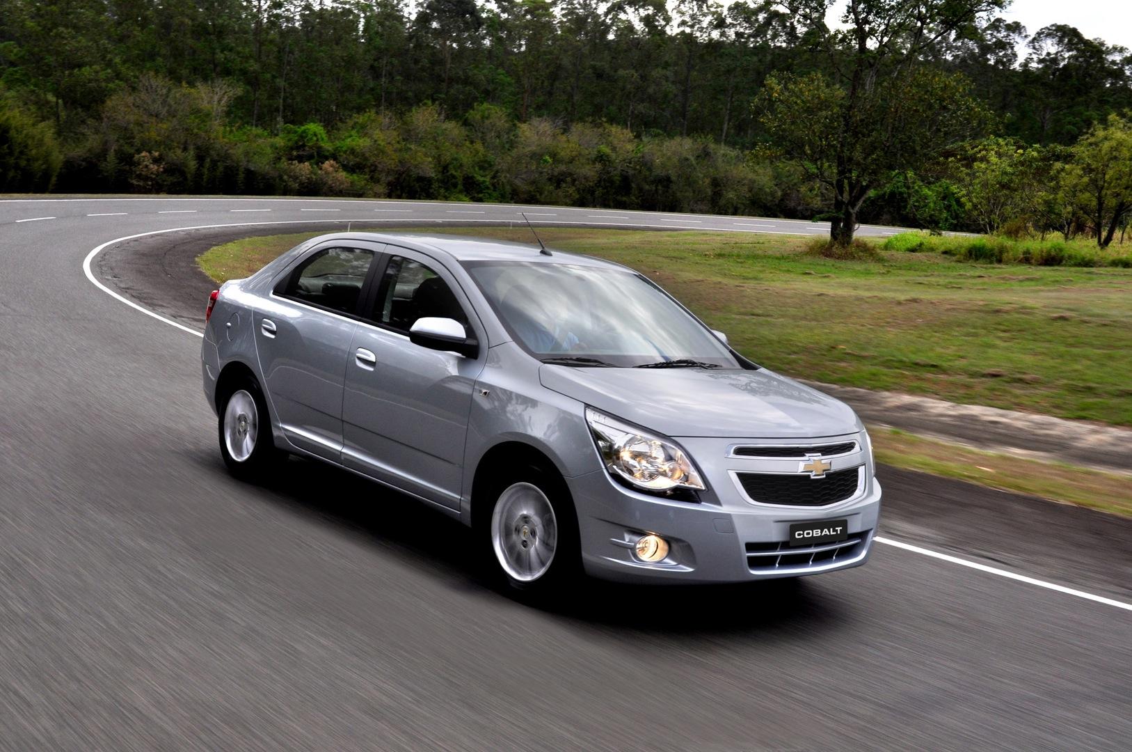 2013 Chevy Cruze For Sale >> CHEVROLET Cobalt - 2011, 2012, 2013, 2014, 2015, 2016 - autoevolution