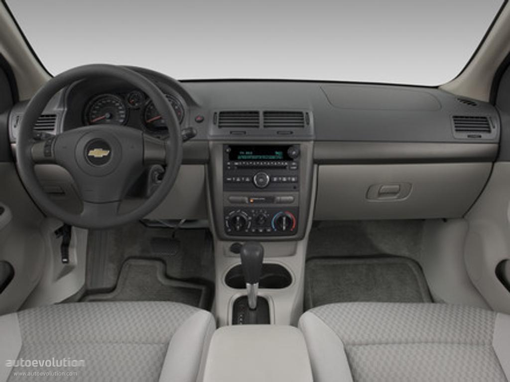 Chevroletcobaltsedanss