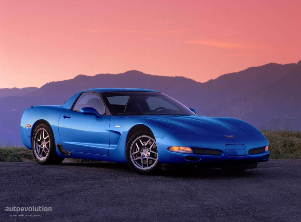 chevrolet corvette c5 z06 specs 2001 2002 2003 2004 autoevolution. Black Bedroom Furniture Sets. Home Design Ideas