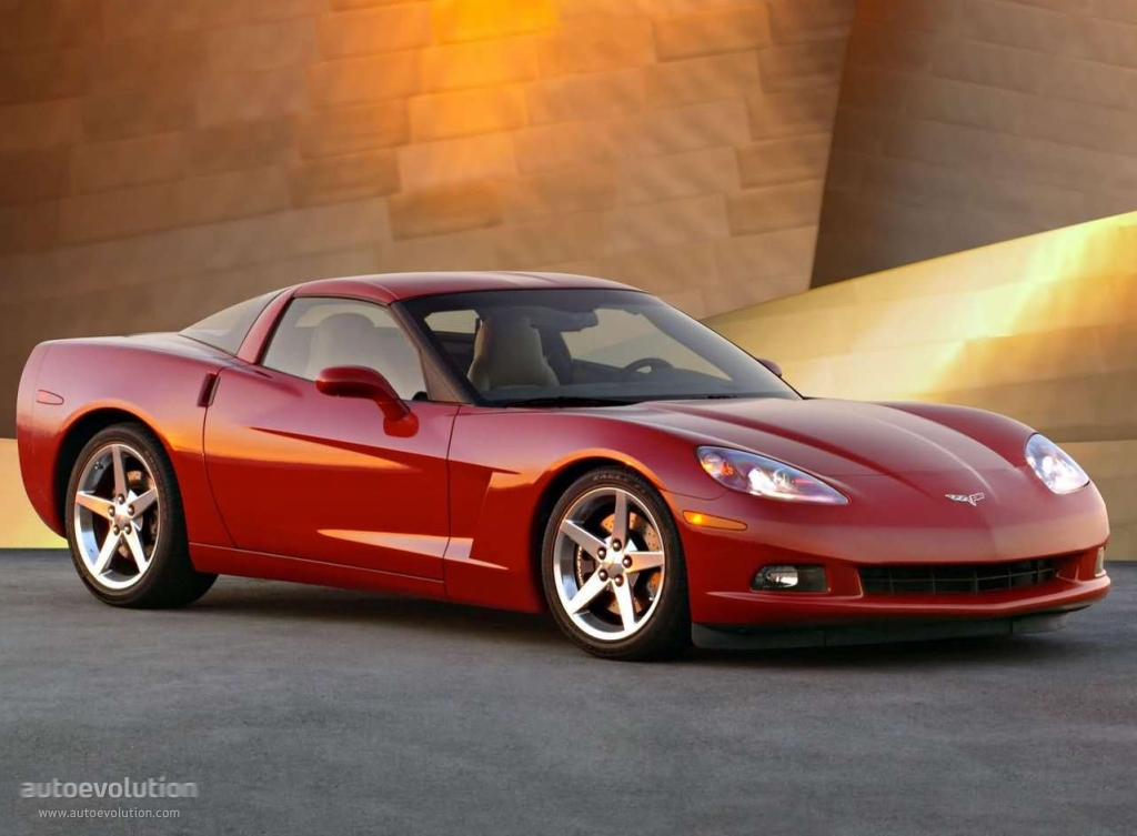 chevrolet corvette c6 coupe specs 2004 2005 2006 2007. Black Bedroom Furniture Sets. Home Design Ideas