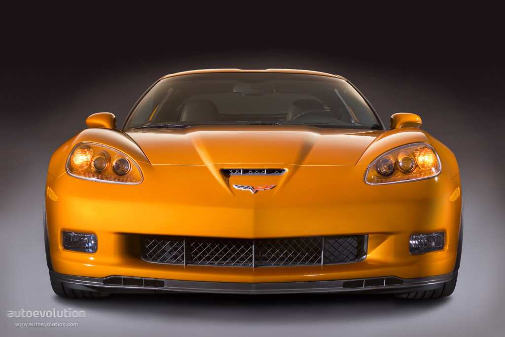 chevrolet corvette z06 specs 2008 2009 2010 2011. Black Bedroom Furniture Sets. Home Design Ideas