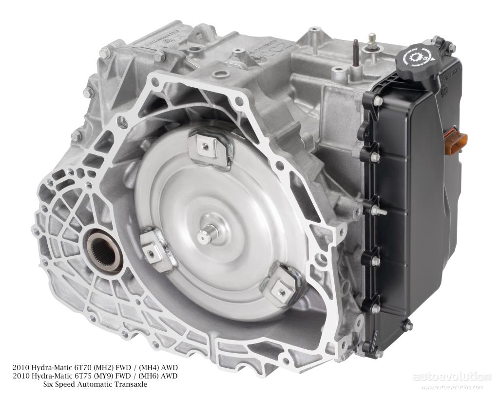 2011 Equinox Engine Diagram Wiring Hub 2000 Silverado Chevrolet Specs Photos 2009 2010 2012 2013