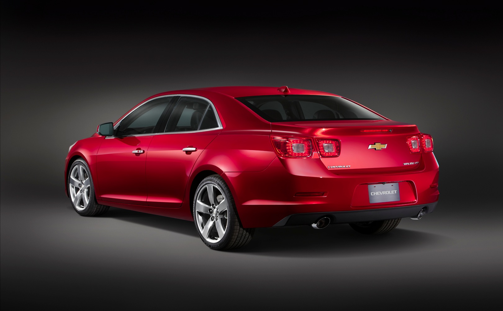brochure design home html with Chevrolet Malibu 2012 on Family Tree Template Excel besides New Cars L1520 as well 3 Stars And Sun High Resolution Vector further Chevrolet Malibu 2012 additionally Olfa Cutter L5 Al For 18 Mm Blades.