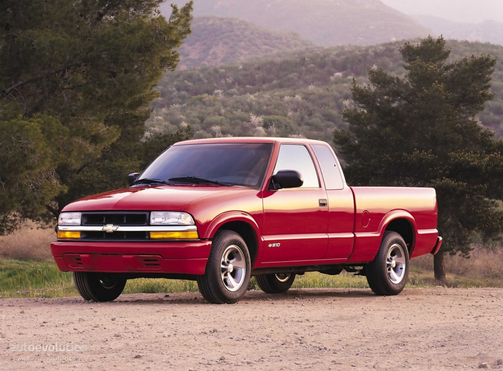 chevrolet s 10 extended cab specs photos 1997 1998 1999 2000 2001 2002 2003. Black Bedroom Furniture Sets. Home Design Ideas