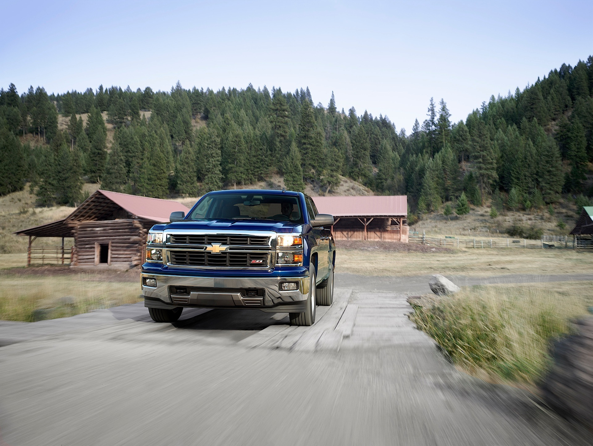 journal crew country cab chevrolet pictures silverado high