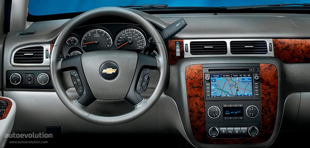 2001 Chevy Silverado Parts Diagram Car Pictures Car Tuning