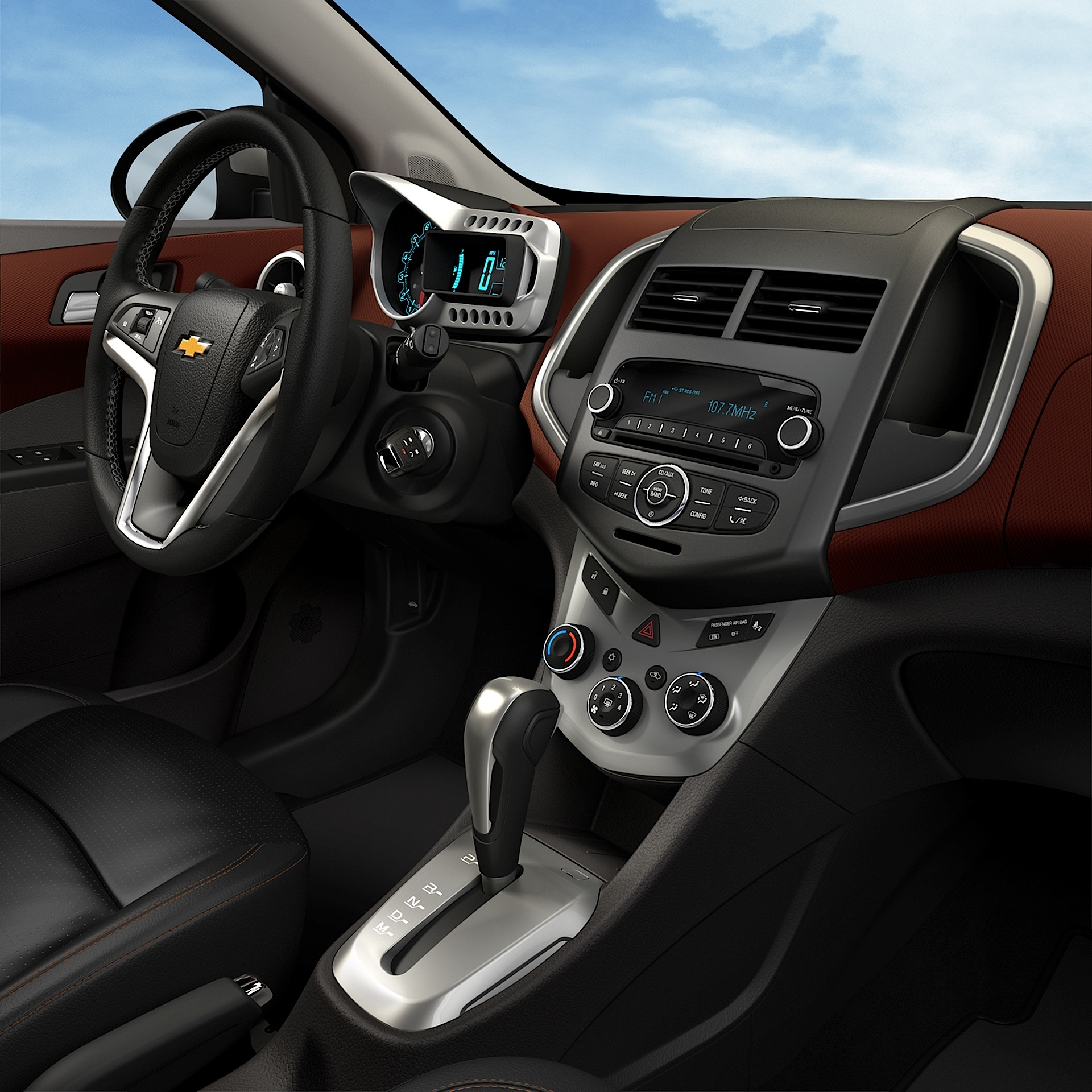 chevrolet sonic hatchback 5 doors specs photos 2011. Black Bedroom Furniture Sets. Home Design Ideas
