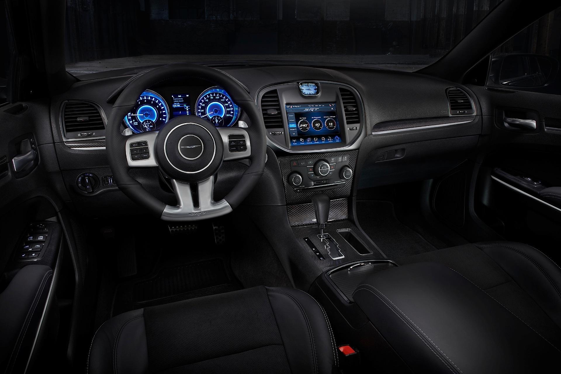 automotive sedan console base center photo interior photos chrysler com