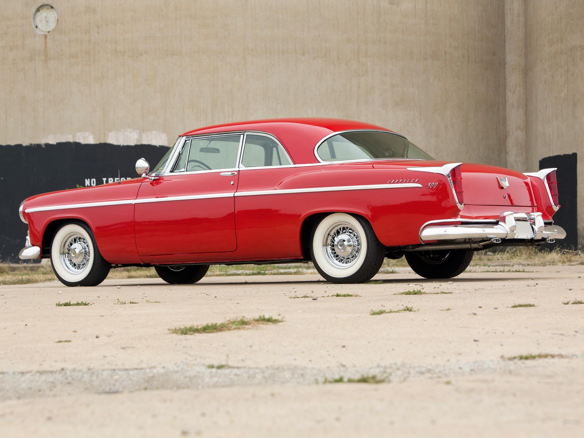 sale phoenix cars classic chrysler near american coupe arizona car for on classics