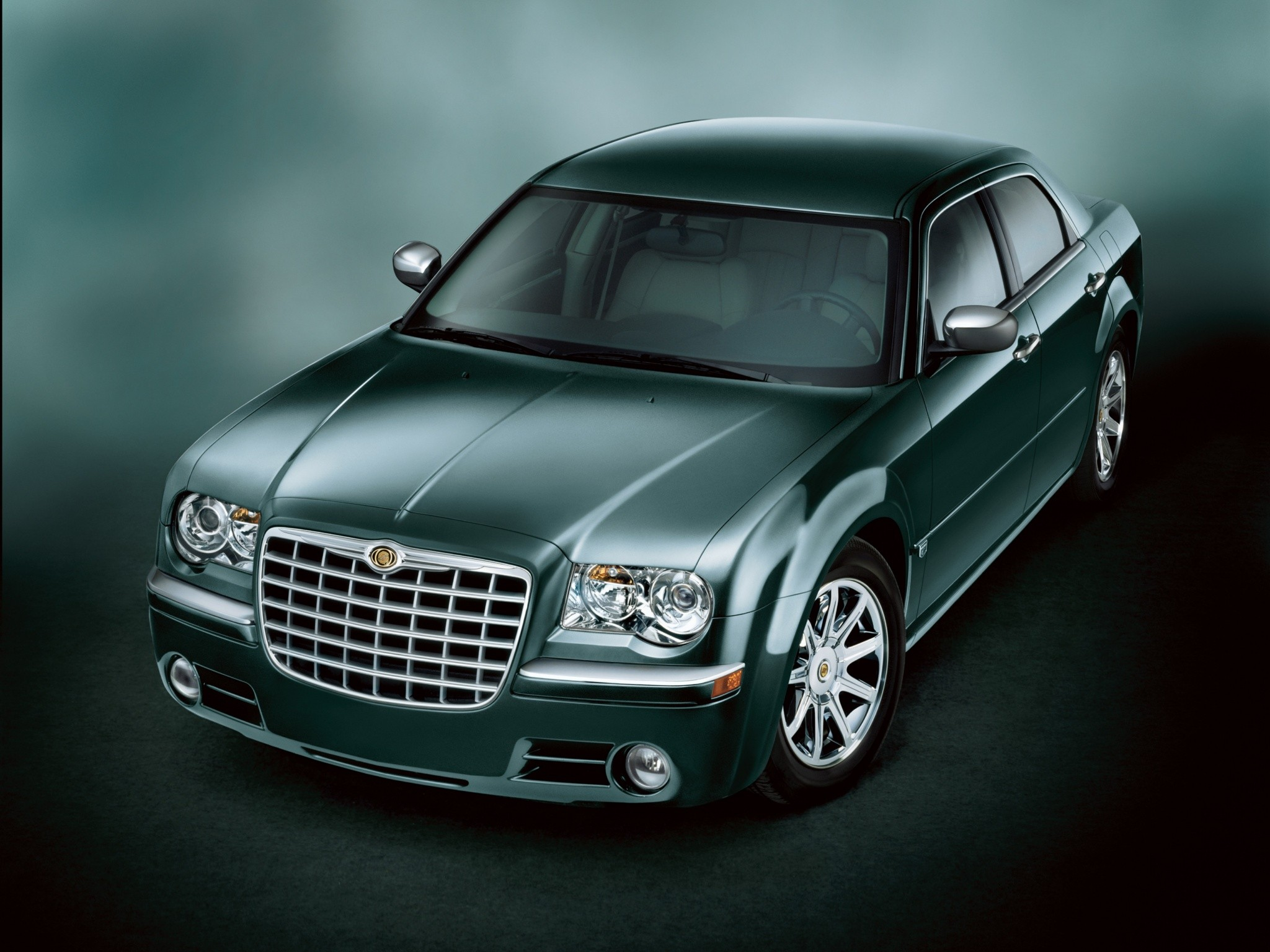 chrysler 300c specs 2004 2005 2006 2007 2008 2009 2010 autoevolution. Black Bedroom Furniture Sets. Home Design Ideas