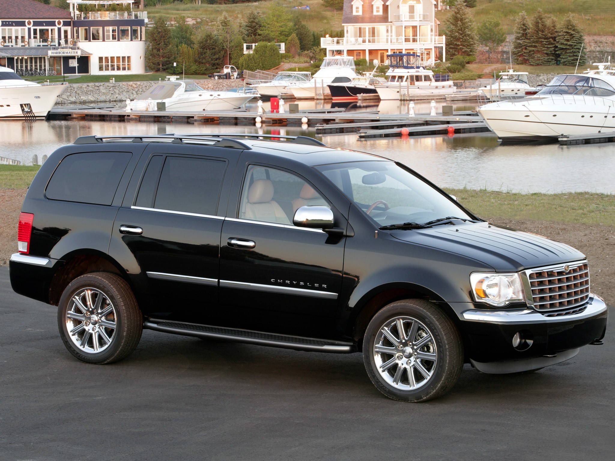 Cnpca Vi in addition G Gmc Envoy likewise Rnpca Vi moreover D Does Anyone Have Pics Lifted Gen D Thx Ndregrango as well . on 2006 dodge durango