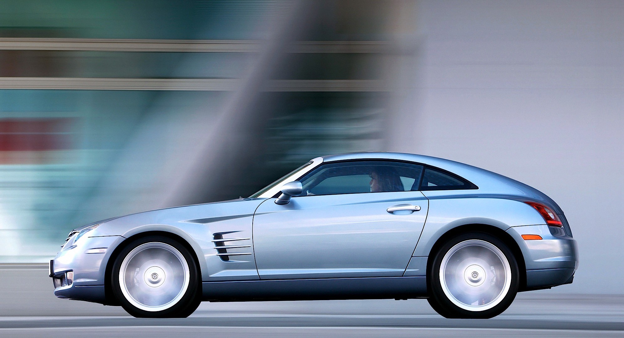 bestcarmag photos articles chrysler makes informations crossfire com