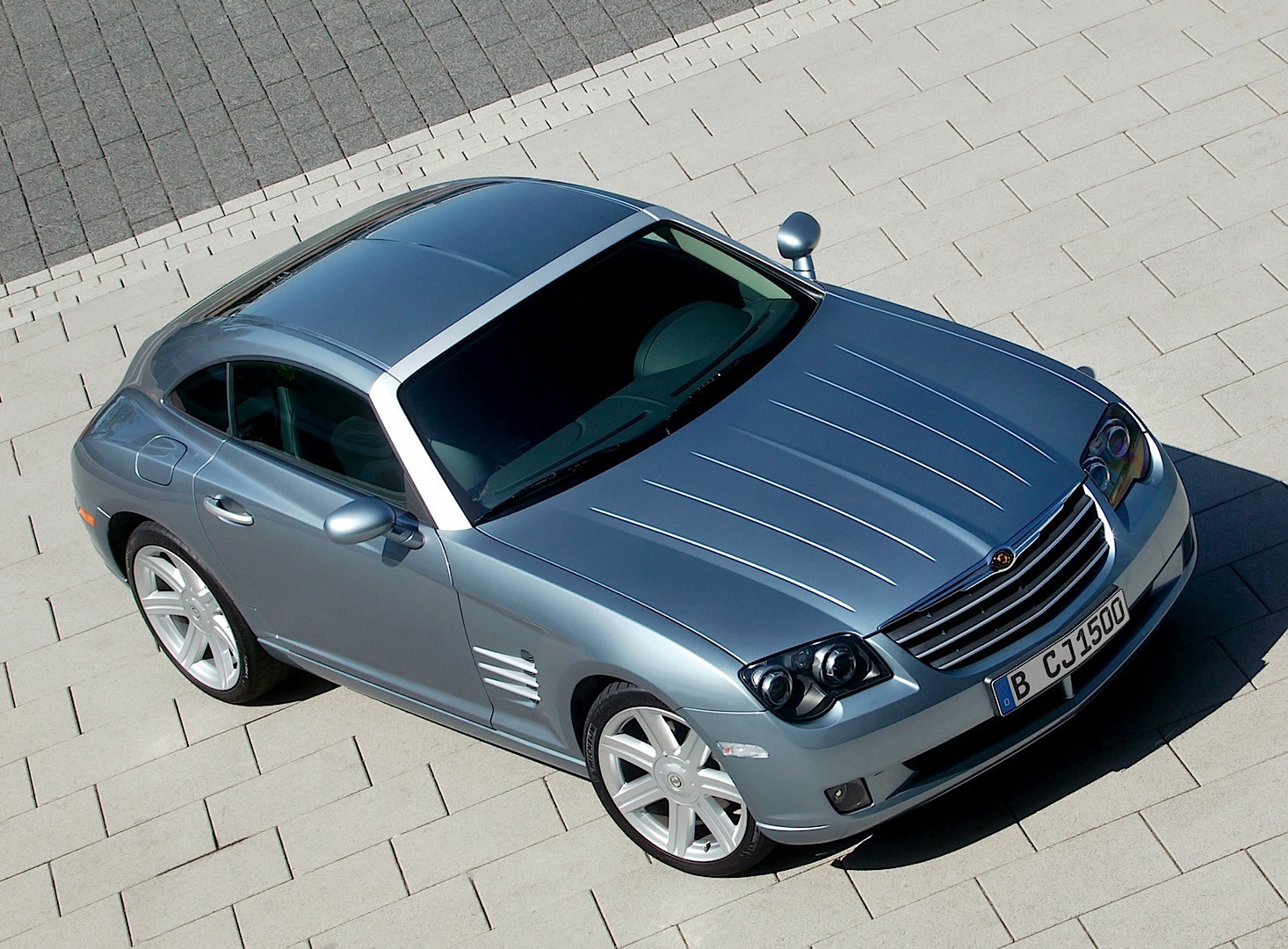 Autos News, Articles, Stories & Trends for Today