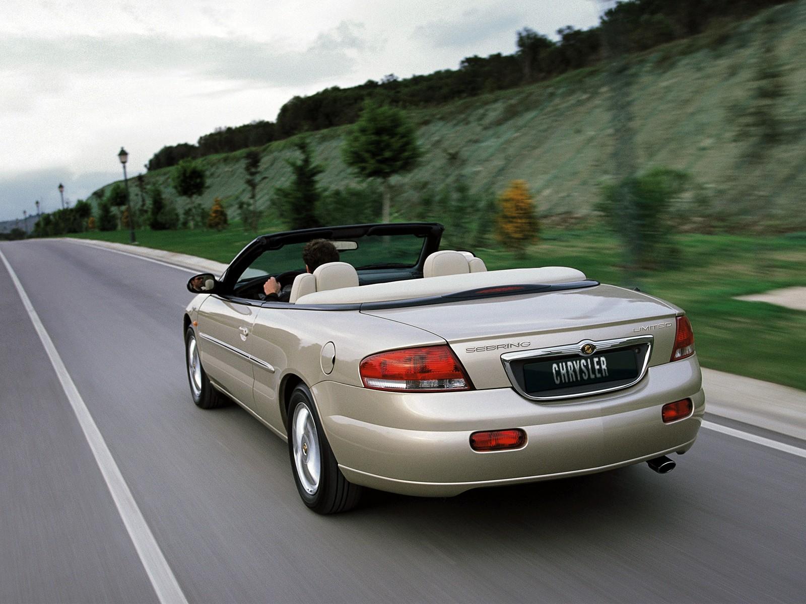Chrysler Grand Voyager also C A besides Chrysler Sebring Convertible further C together with Maxresdefault. on 2001 chrysler sebring engine