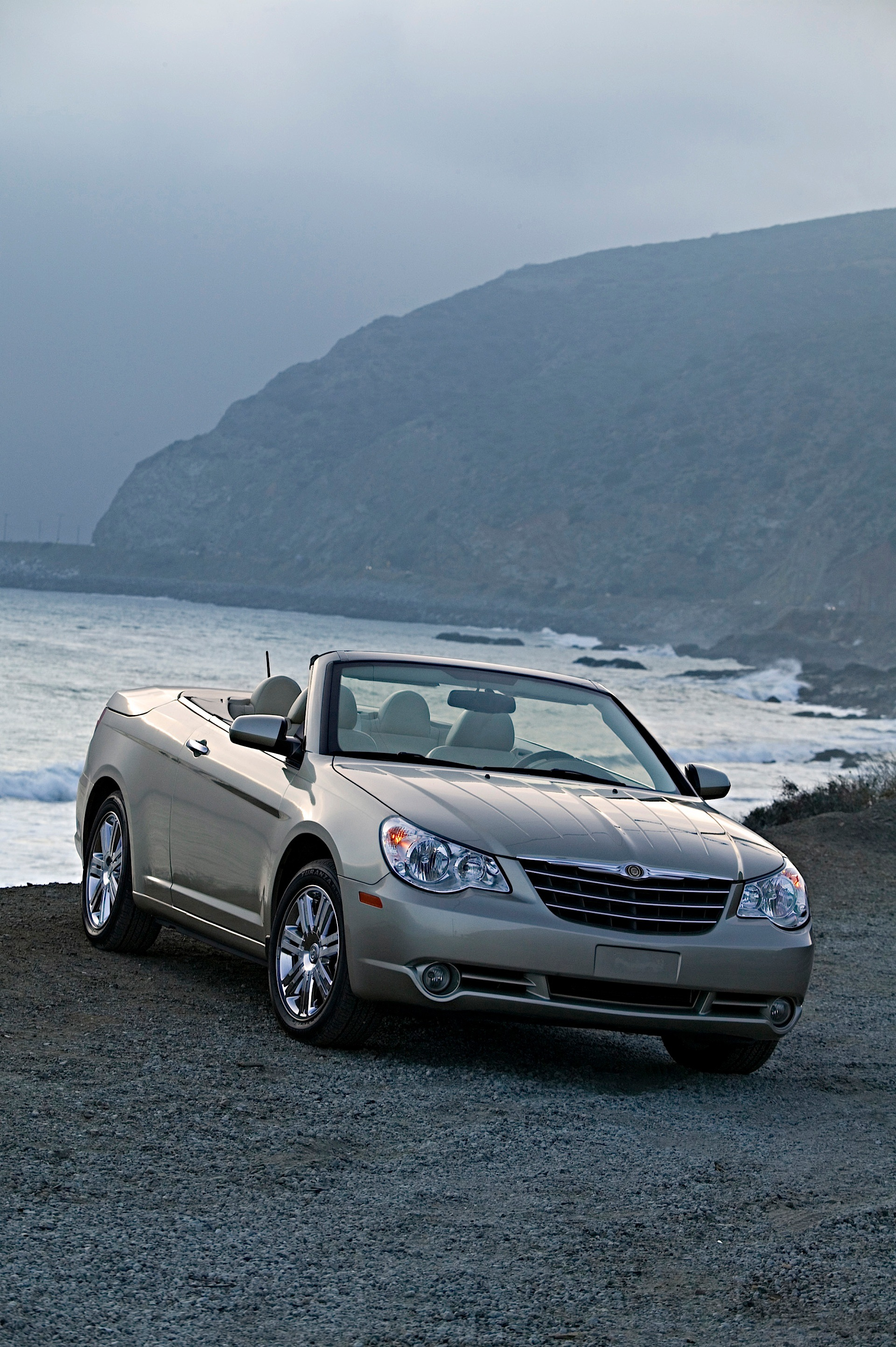 1996 chrysler sebring convertible owners manual pdf. Black Bedroom Furniture Sets. Home Design Ideas