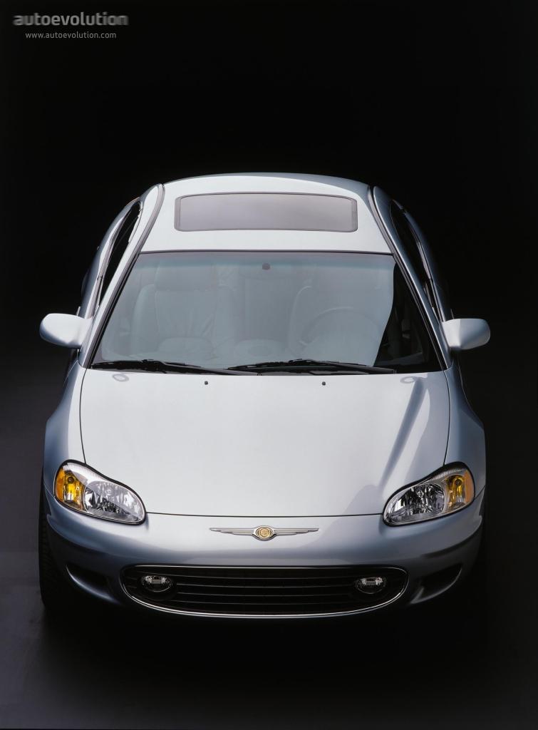 Chryslersebringcoupe on 2001 Chrysler Sebring
