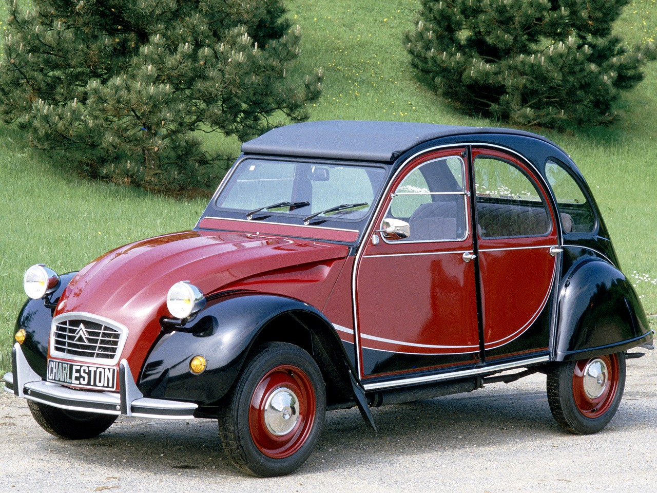 citroen 2cv 1949 1950 1951 1952 1953 1954 1955 1956 1957 1958 1959 1960 1961 1962. Black Bedroom Furniture Sets. Home Design Ideas
