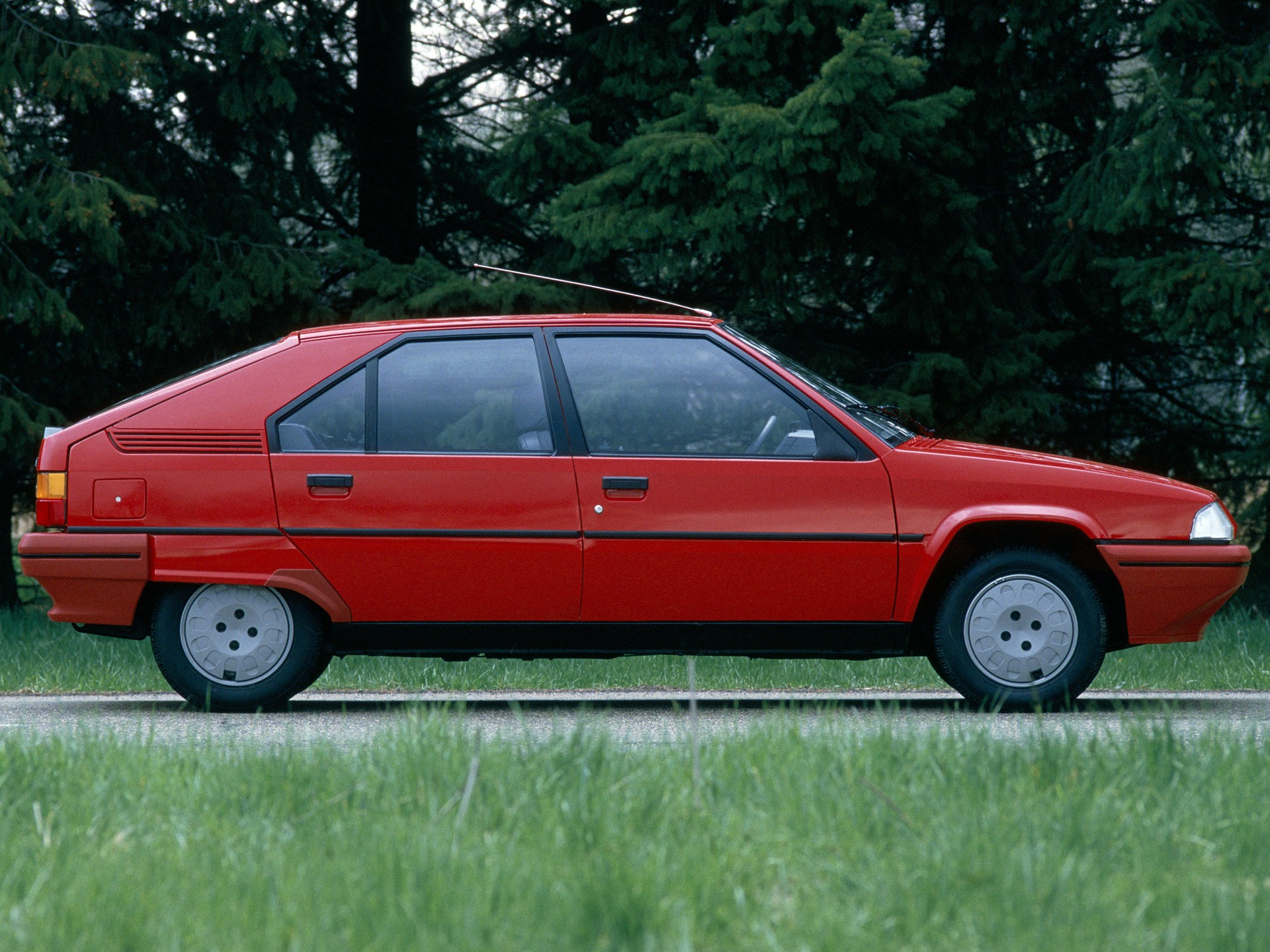 Citroen Bx Specs Photos 1986 1987 1988 1989 HD Wallpapers Download free images and photos [musssic.tk]
