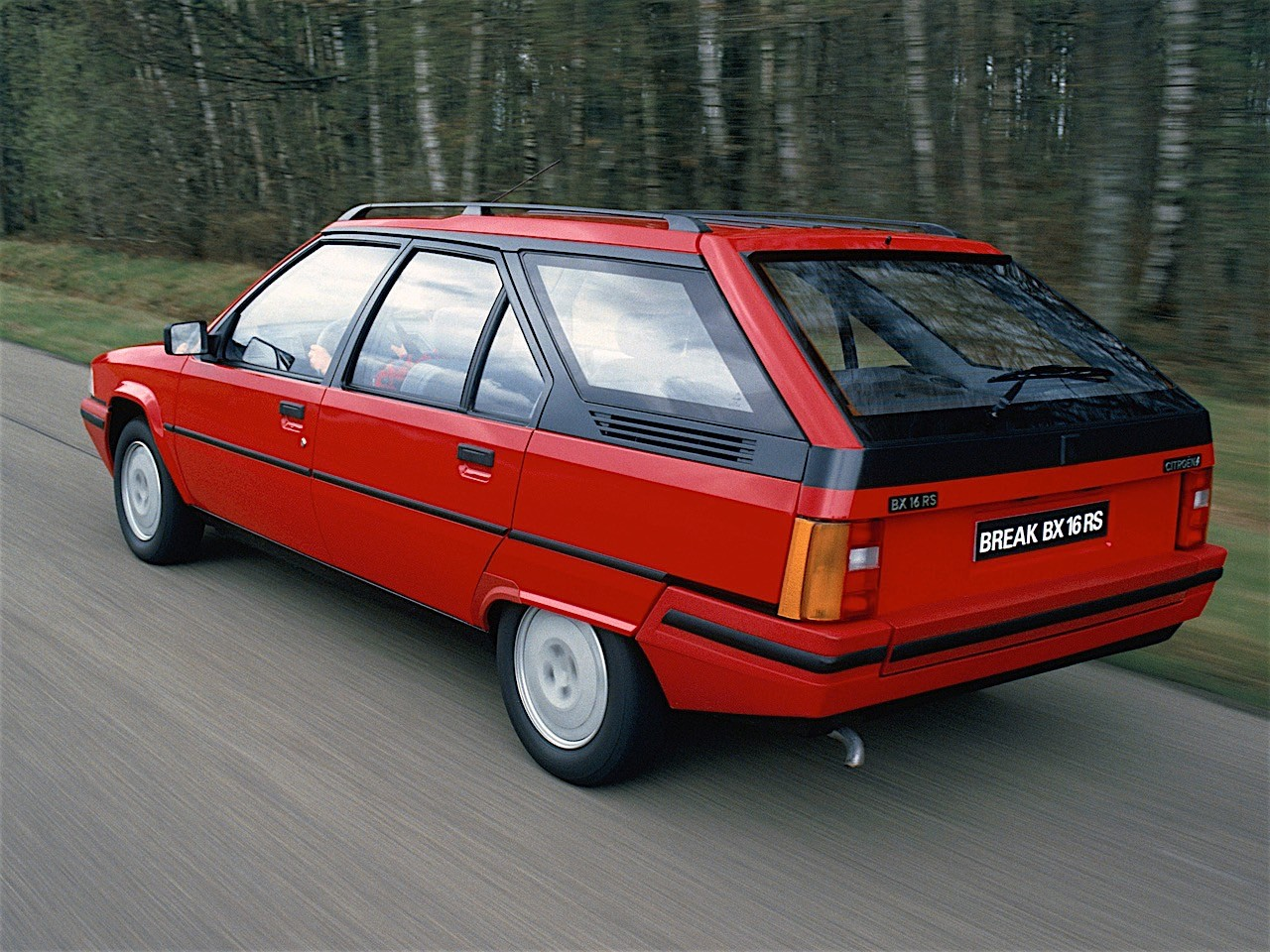 citroen bx 1 6 rs manual how to and user guide instructions u2022 rh taxibermuda co Citroen DS 21 Citroen DS
