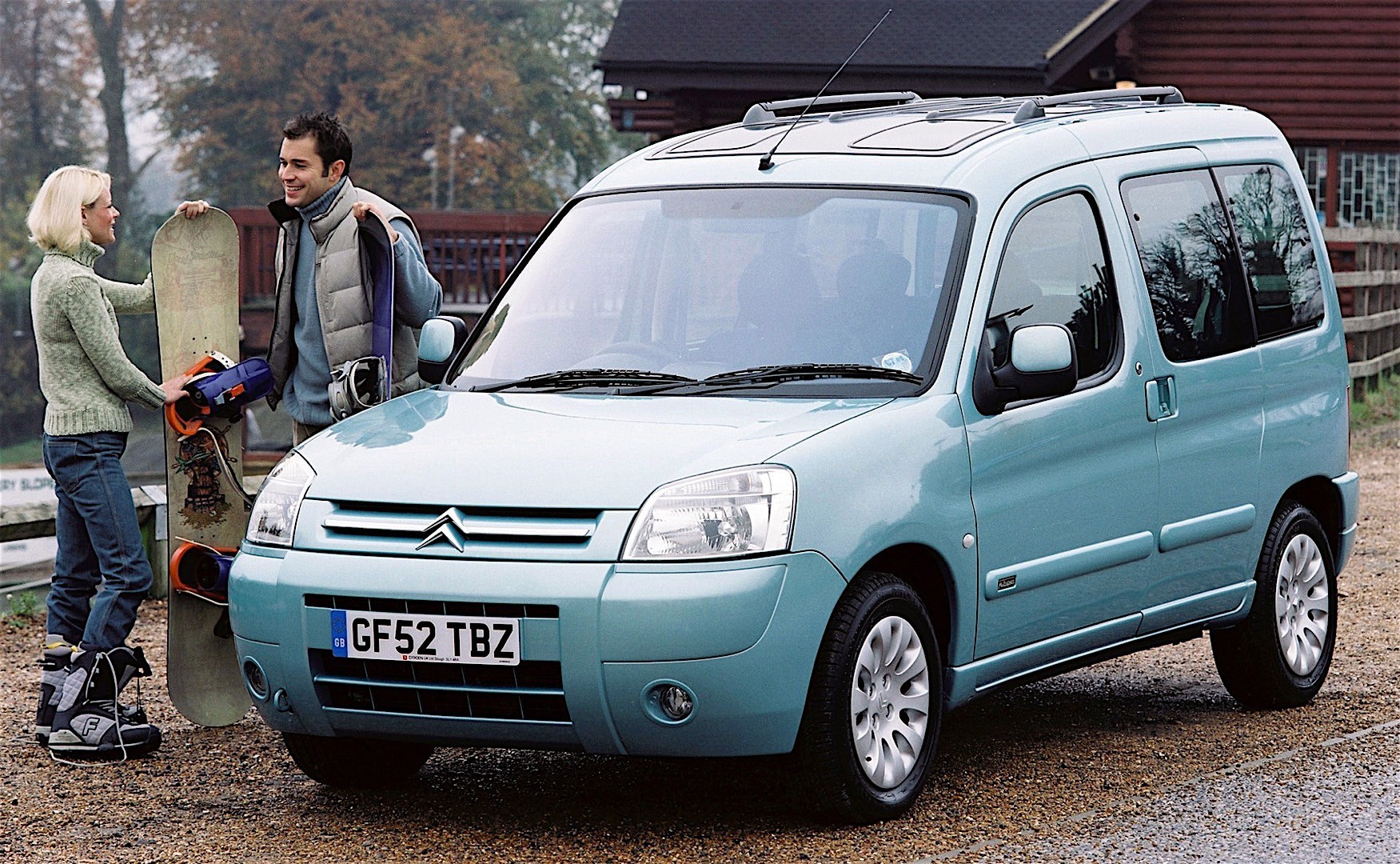 citroen berlingo specs 2002 2003 2004 2005 2006. Black Bedroom Furniture Sets. Home Design Ideas