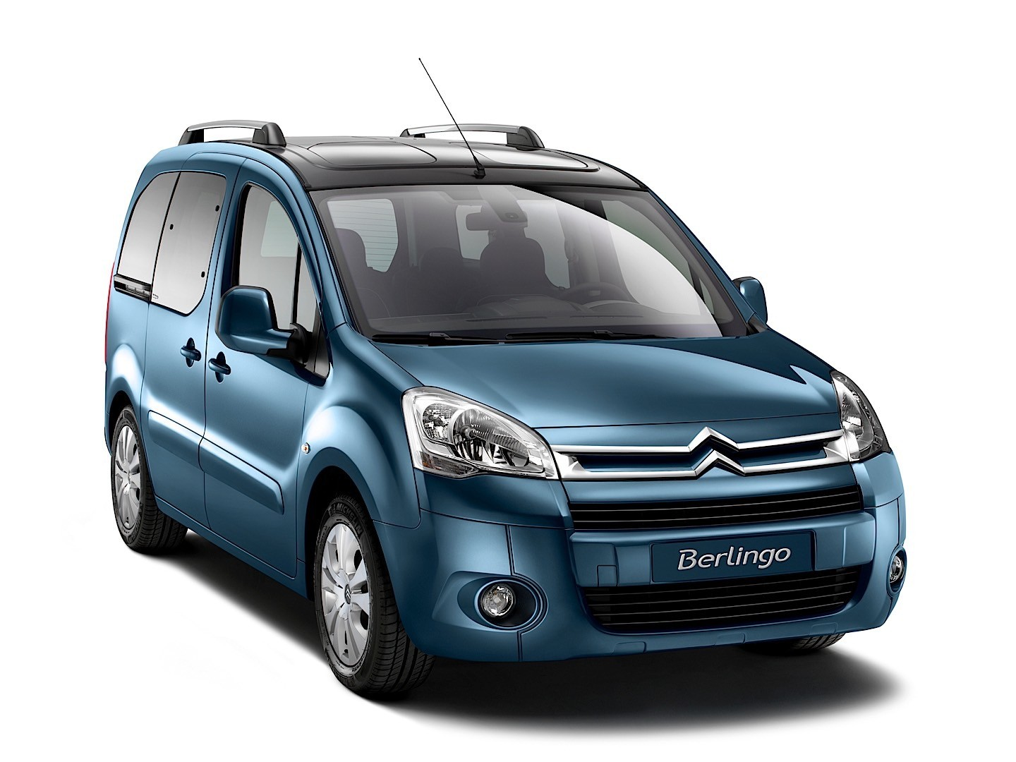citroen berlingo specs 2008 2009 2010 2011 2012. Black Bedroom Furniture Sets. Home Design Ideas