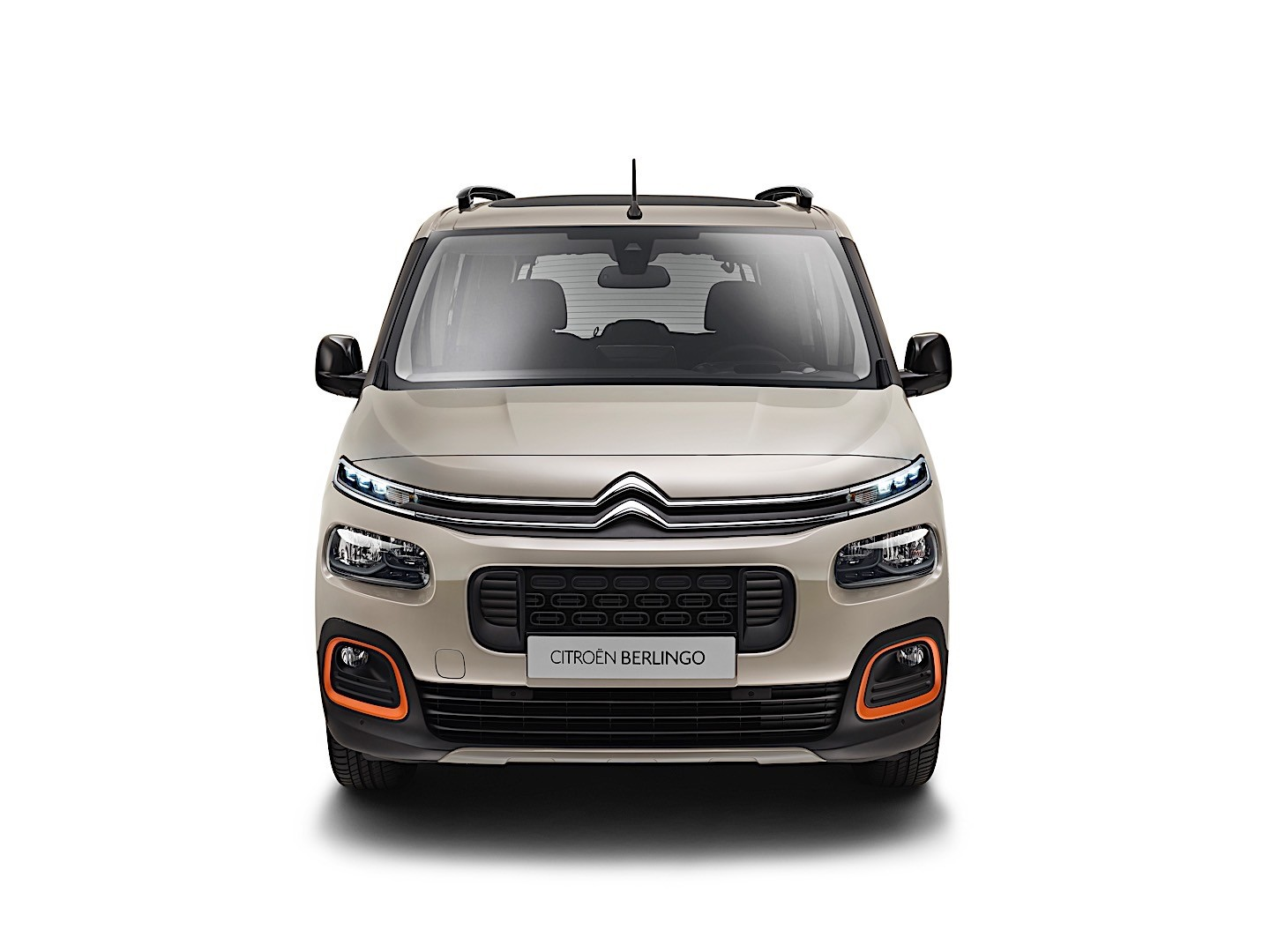 citroen berlingo specs photos 2018 autoevolution. Black Bedroom Furniture Sets. Home Design Ideas
