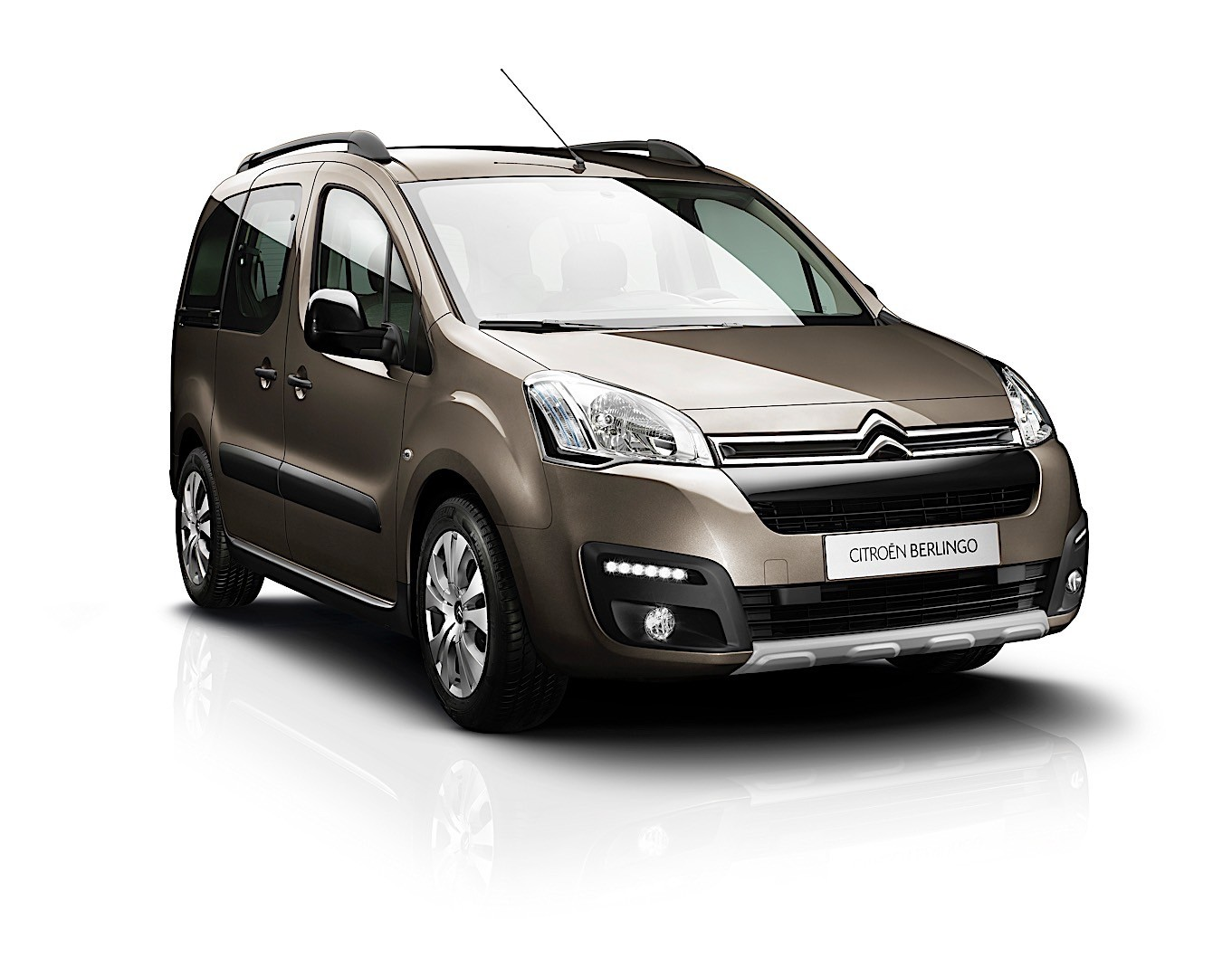 citroen berlingo specs 2015 2016 2017 2018. Black Bedroom Furniture Sets. Home Design Ideas