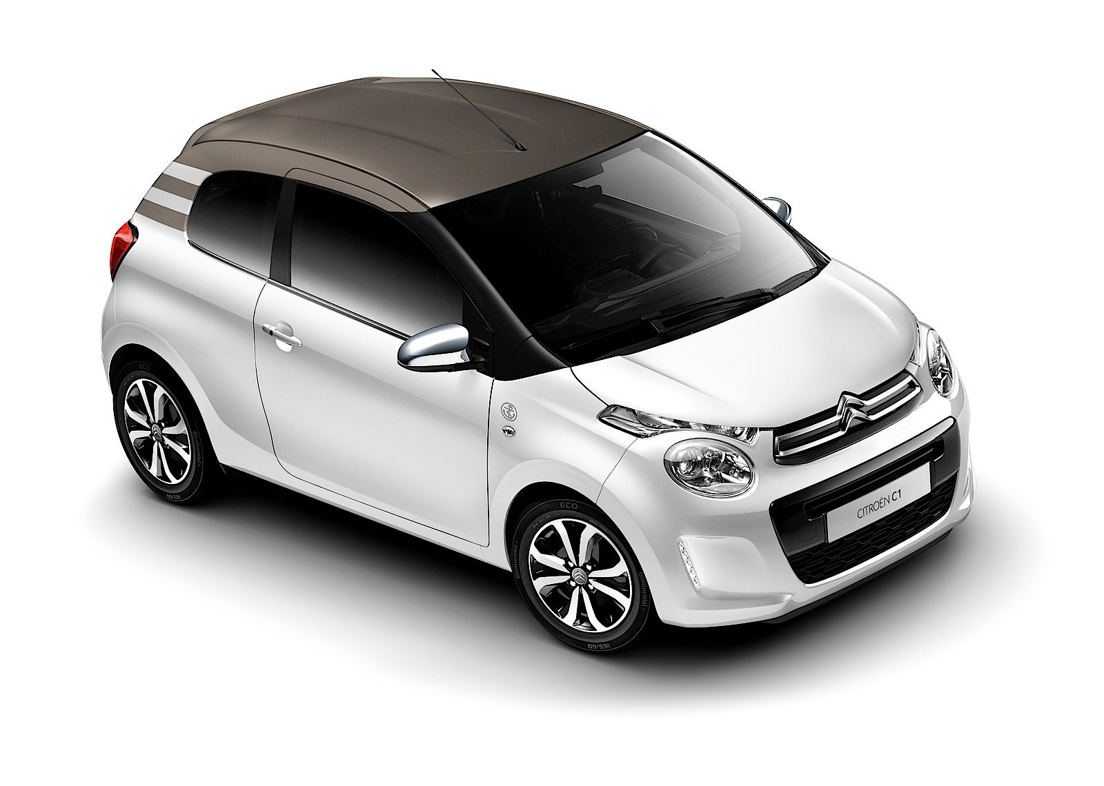citroen c1 3 doors specs 2014 2015 2016 2017 2018 autoevolution. Black Bedroom Furniture Sets. Home Design Ideas
