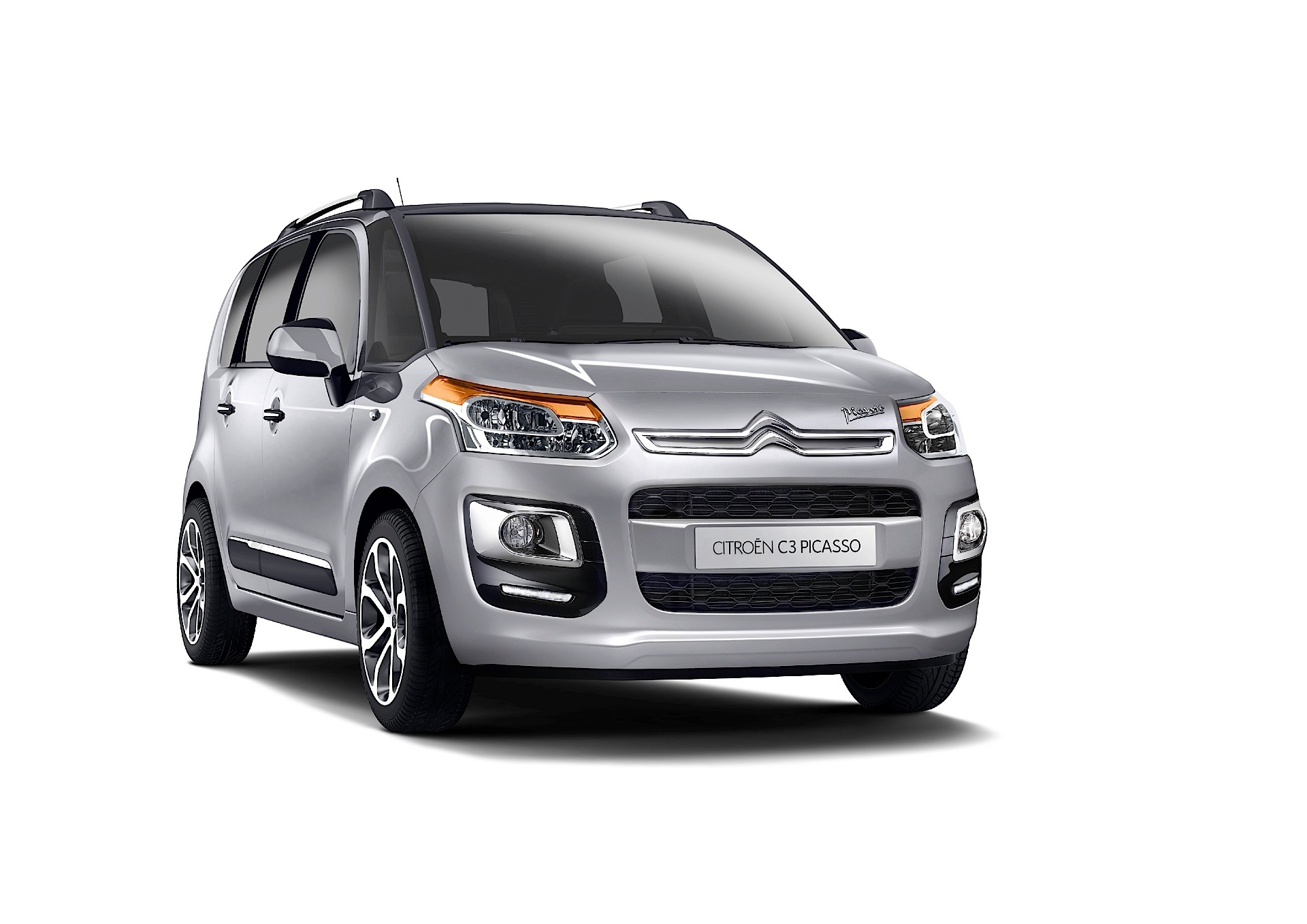 citroen c3 picasso specs 2013 2014 2015 2016 2017. Black Bedroom Furniture Sets. Home Design Ideas