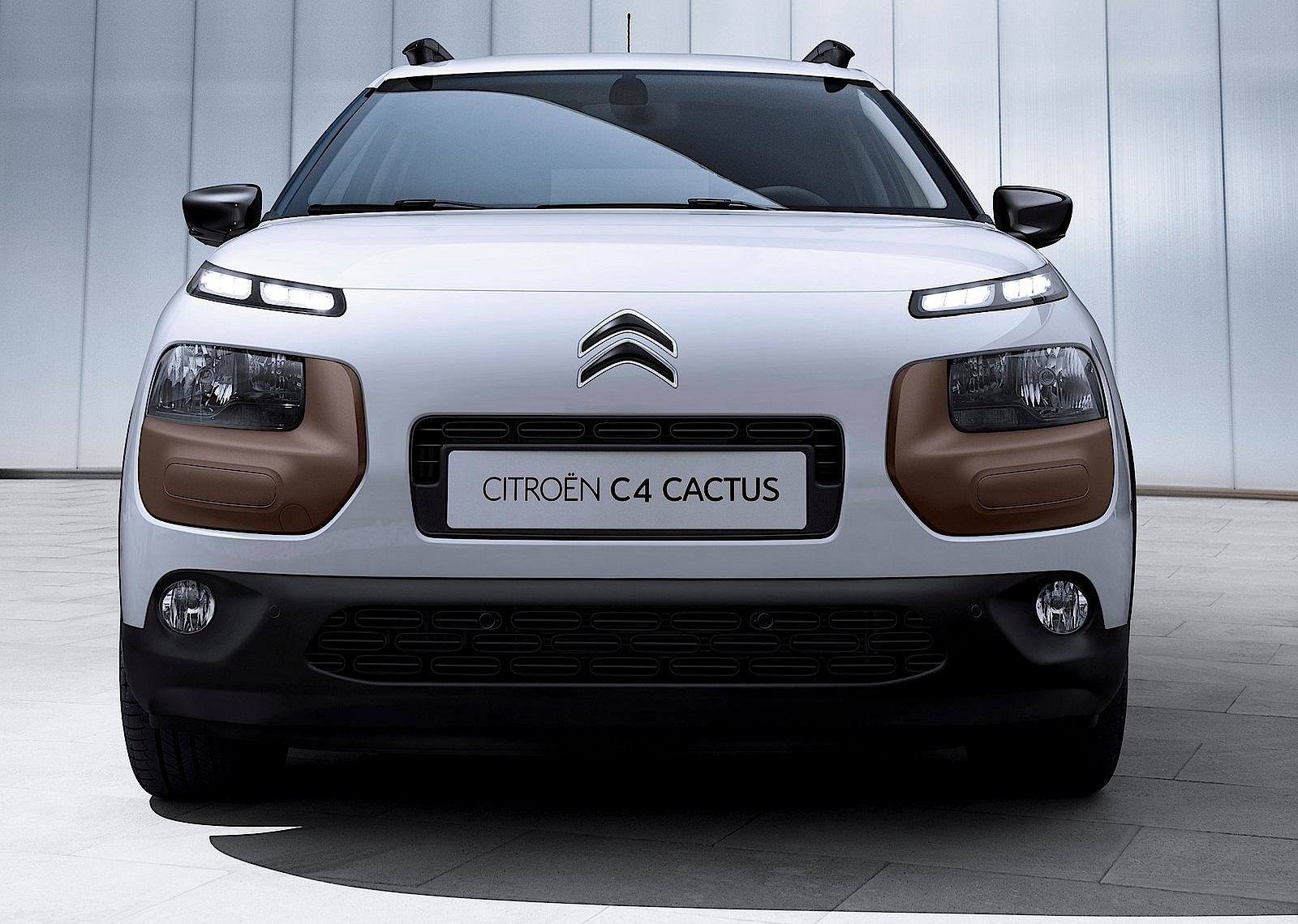 citroen c4 cactus specs 2014 2015 2016 2017 2018 autoevolution. Black Bedroom Furniture Sets. Home Design Ideas