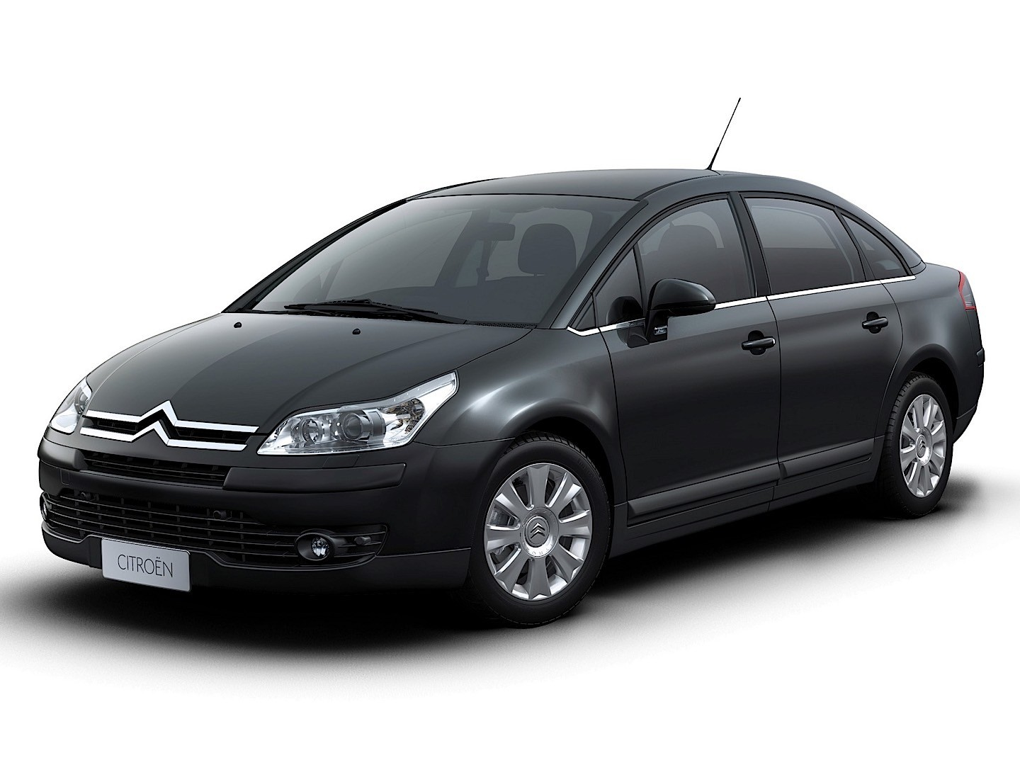 citroen c4 sedan specs 2007 2008 2009 2010 2011 2012 autoevolution. Black Bedroom Furniture Sets. Home Design Ideas