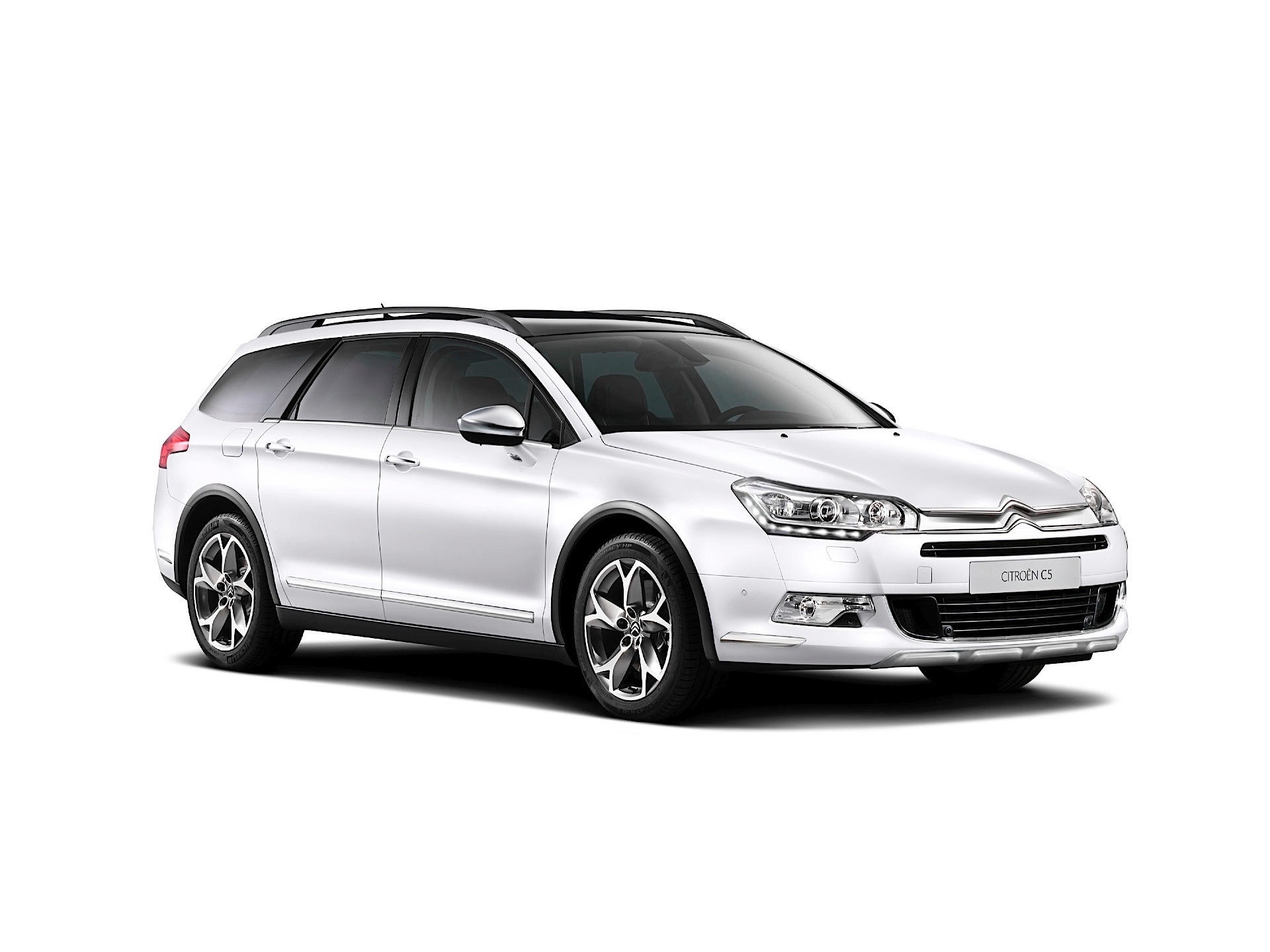 citroen c5 crosstourer specs 2014 2015 2016 2017. Black Bedroom Furniture Sets. Home Design Ideas