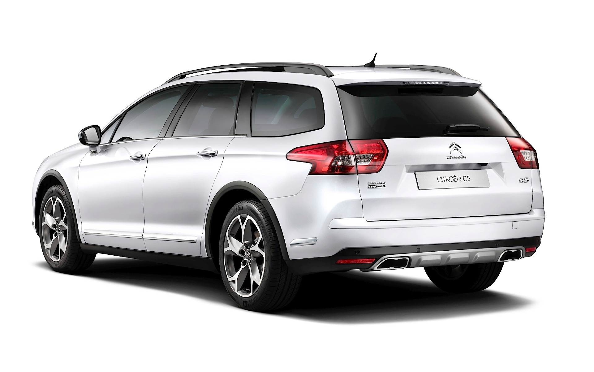 citroen c5 crosstourer specs 2014 2015 2016 2017 2018 autoevolution. Black Bedroom Furniture Sets. Home Design Ideas