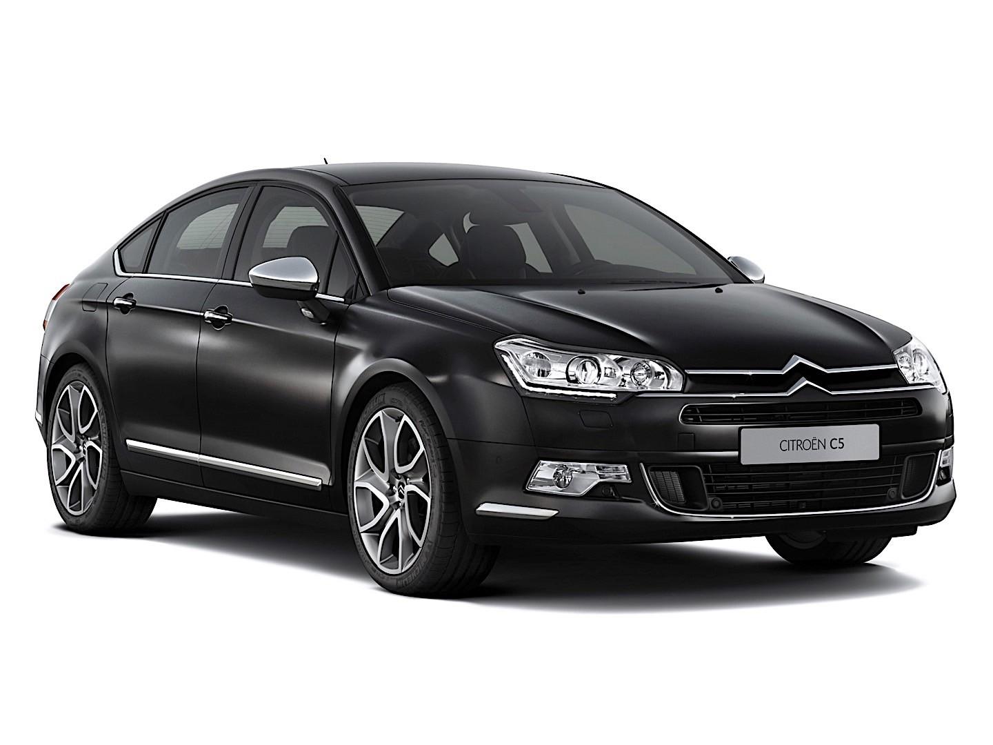 citroen c5 sedan 2010 2011 2012 2013 2014 2015 2016 autoevolution. Black Bedroom Furniture Sets. Home Design Ideas
