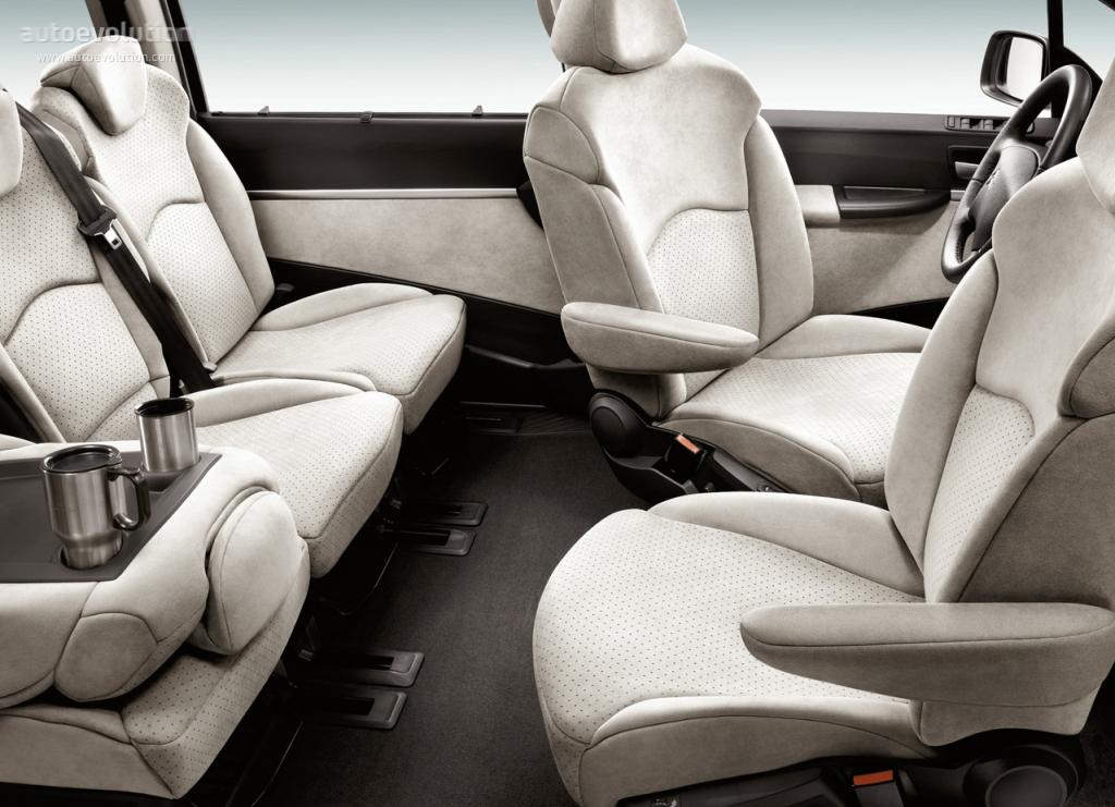 Citroen C8 occasion, Petites annonces Citroen C8