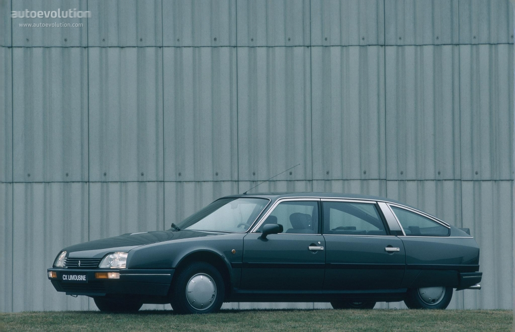 service manual  how to tune up 1989 citroen cx