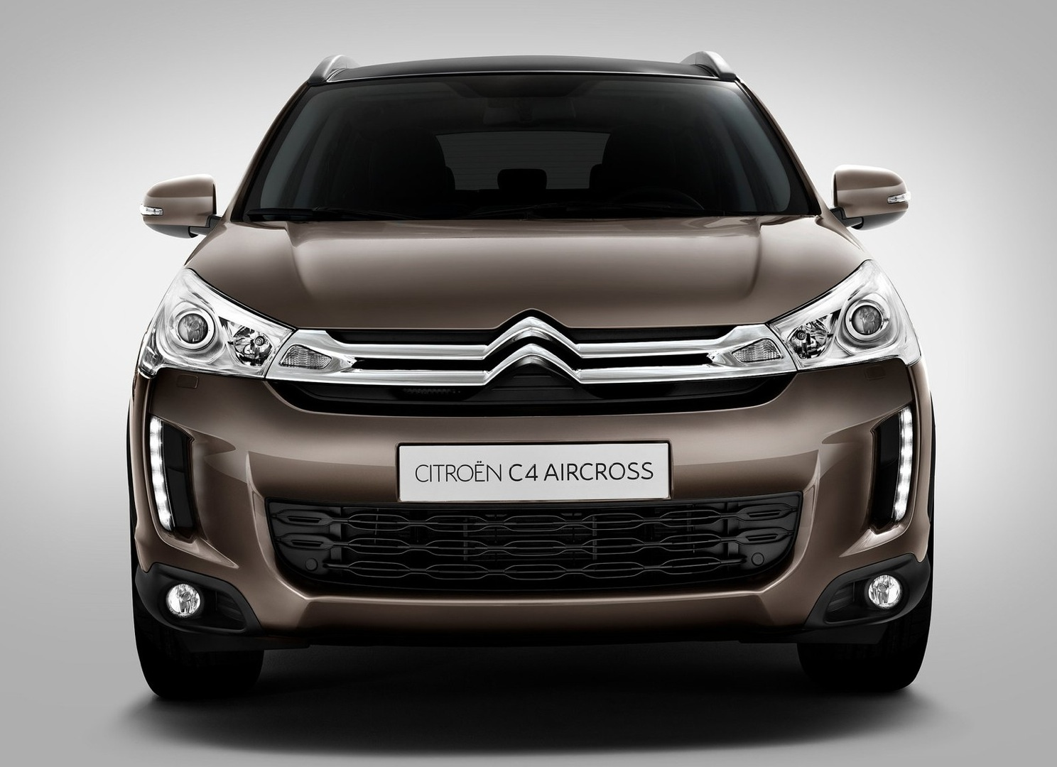 citroen c4 aircross specs 2012 2013 2014 2015 2016 2017 2018 autoevolution. Black Bedroom Furniture Sets. Home Design Ideas