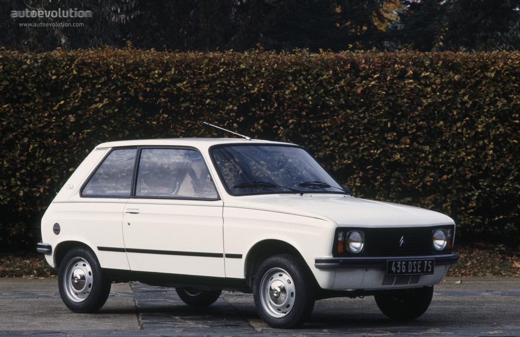 Lna Citroen : citroen lna 1978 1979 1980 1981 1982 1983 1984 autoevolution ~ Gottalentnigeria.com Avis de Voitures