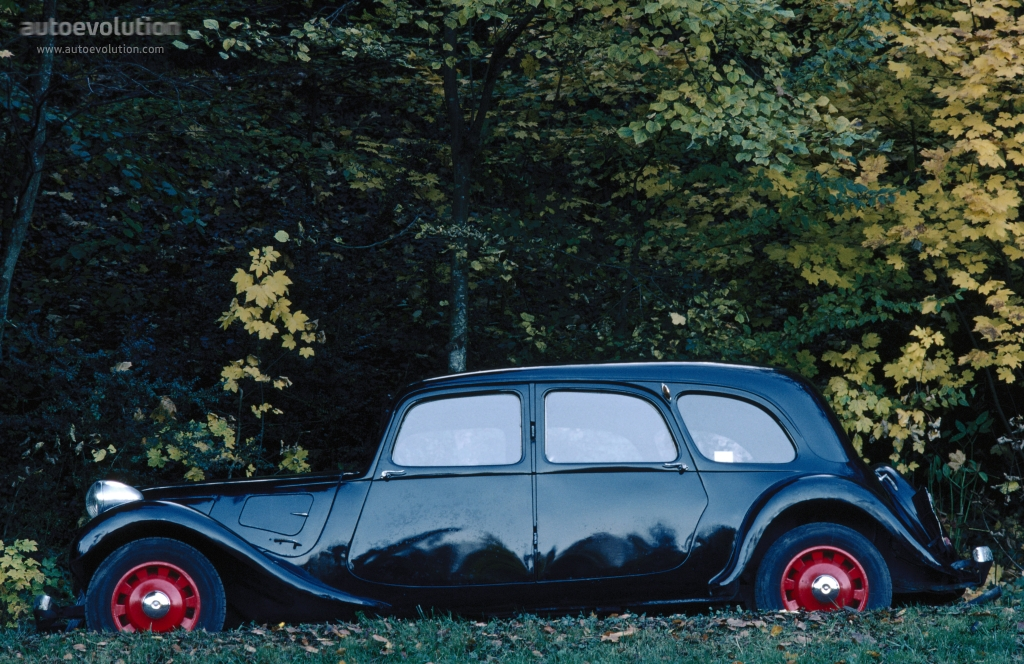 Citroentractionavant Bfamily additionally Mercury Sun Valley American Cars For Sale X further Pont Chiefton Xtra in addition Dodge Monaco American Cars For Sale X X additionally Chevrolet Corvette Center Vents. on 1954 chevrolet cars