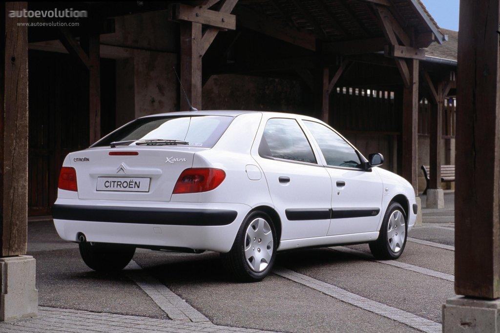 Citroenxsara on 2003 Dodge Ram Car Show