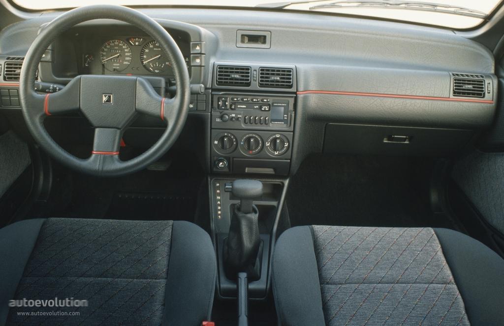 Citroenzx Doors on 1997 Dodge Station Wagon