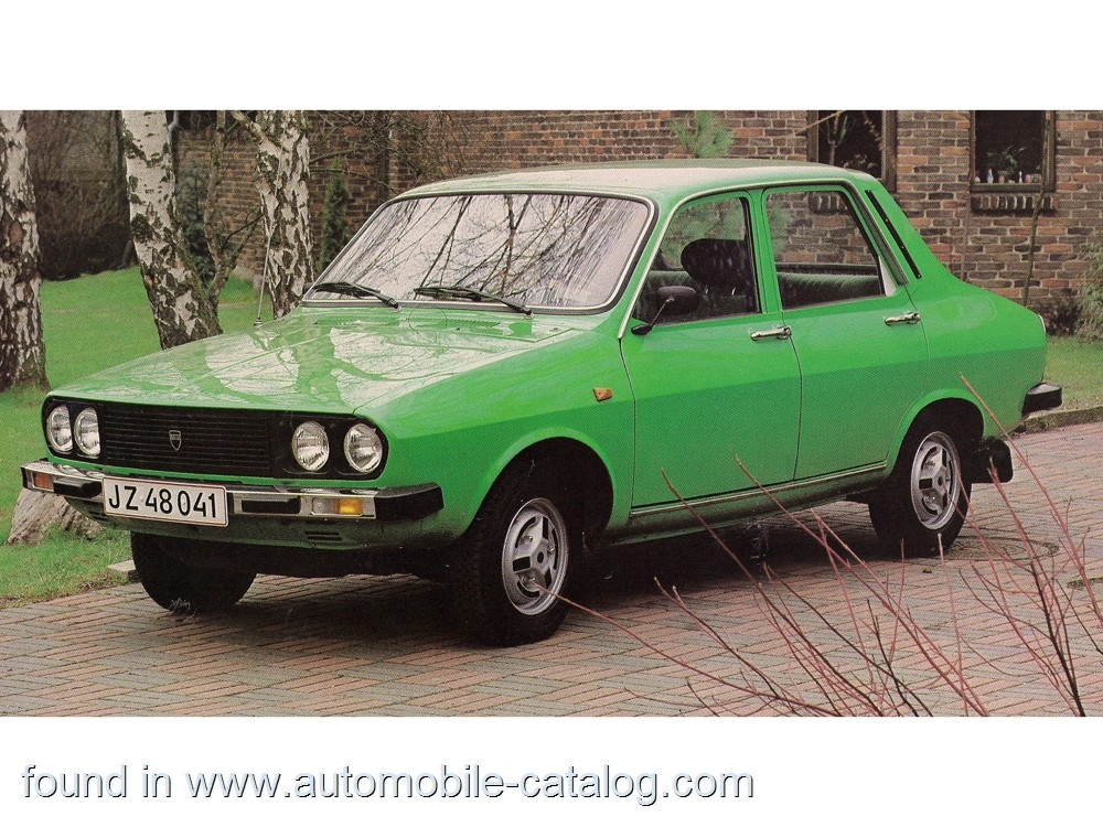Citroen Gsa 1979 likewise Watch additionally Volkswagen Scirocco 1977 together with Dacia 1310 1979 also Gallery. on 1981 alfa romeo