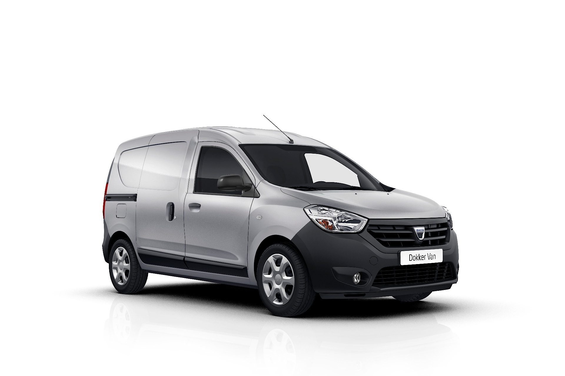 dacia dokker van specs 2012 2013 2014 2015 2016 2017 2018 autoevolution. Black Bedroom Furniture Sets. Home Design Ideas